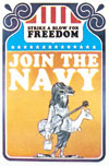 Join the Navy