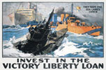 Invest in Victory Liberty