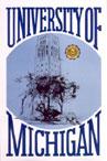 University of Michigan (Blue)